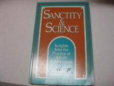 Sanctity and Science: Insights into the Practice of Milah and METZITZAH BA'PEH