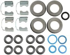 Victor GS33528 Fuel Injector Seal Kit
