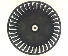 Atwood 15057 Evaporator Fan New