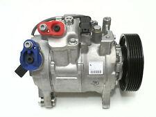 Neu Original/OEM Klimakompressor BMW 318 / 320 d / 320 d xDrive / X3 xDrive 20 d