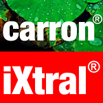 carron® made in germany