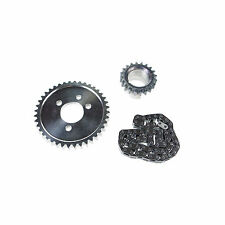Engine Timing Set-Stock Melling 3-377S