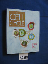 Murray THE CELL CYCLE