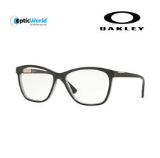 Oakley OX8155 ALIAS - Designer Spectacle Frames with Case (All Colours)