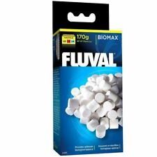 Fluval U2/U3/U4 Aquarium Stage 3 Biomax 170g *Genuine*