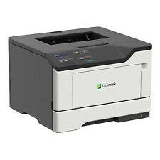 Lexmark B2442dw 40 PPM Duplex Wireless A4 Mono Laser Printer