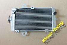 FIT AS ORIGINA T=40MM Aluminum Radiator Yamaha Raptor YFM700 R YFM700R 2006-2012