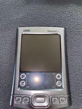 Palm Tungsten E2- Untested/ No Cords.