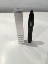 LANCOME HYPNOSE DRAMA VOLUME MASCARA NR. 01 EXCESSIVE BLACK 6,5 ml OVP