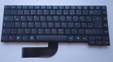 TASTIERA ASUS a3vc a3500e a7f a7cc a7m a7s a7t a7u a7t-4b a3vc a3vp Keyboard