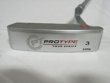 "Used RH Odyssey ProType 3 36"" Putter"