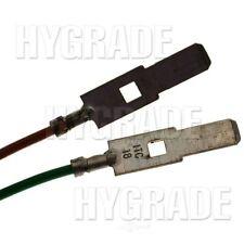 Mixture Control Solenoid Standard MX15