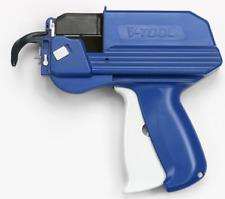 Avery Dennison V-Tool Loop Fastener Attacher Tool - Tagging Gun - 13000-0