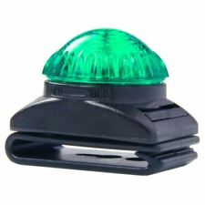Adventure Lights Guardian LED Expedition Light GREEN - NO RETAIL PACKAGING