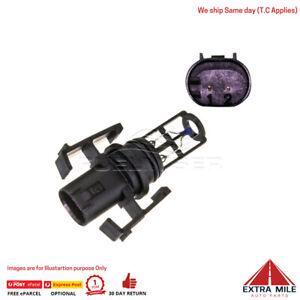 Air Temp Sensor for MERCEDES-BENZ C320 CDI W204 3.0L V6 OM642 CAT033 01/07 - 12/