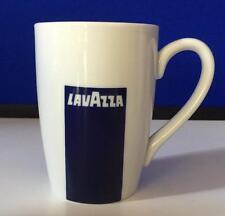 1 Oneida LAVAZZA Coffee Mug Porcelain Cappuccino Latte Discontinued $0 PRIORITY