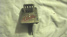 USED SLOT MACHINE BALLY  COIN THING