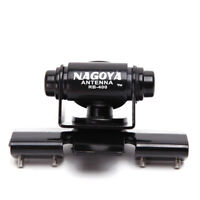 Nagoya RB-400 Ham Radios Car Antennas Bracket Mount Clip QYT KT-8900 Transceiver