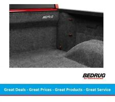 BedRug Classic Bed Liner for 05-18 Toyota Tacoma with 5' Bed
