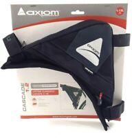 Axiom Cascade 1.2 Bicycle Frame Pack Bag