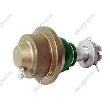 Lower Ball Joint TXK6693 Mevotech