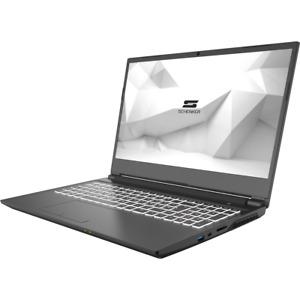 Clevo NH55EDQ  (i7-8750H, RTX 2060 6GB, 250GB SSD,16GB DDR4,144Hz FHD IPS)