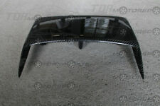 SEIBON Carbon Fiber Hood Scoop C1 for 00-05 Celica T230