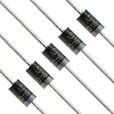 10 X 1n5401 3a Silicon Rectifier Diodo