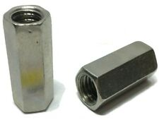 Small Parts 04443 Threaded Rod 1-3//8-12-3 Plated All America Threaded Products