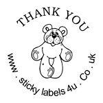 Sticky Labels 4U