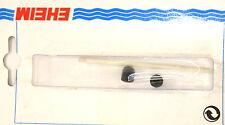 Eheim Axle / Shaft & Bearings (2231/2/3/4) part nr 7481040
