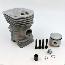 JONSERED 2141 (40mm) Chainsaw Cylinder Kit [#503870073] - GENUINE