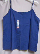 84fcdb1ad0 Blue Plus Camisoles   Camisole Sets for Women