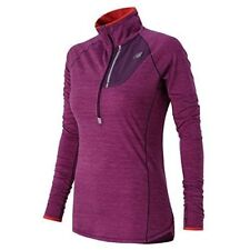 3a5d4acff1f08 New Balance Coats, Jackets & Vests for Women for sale | eBay