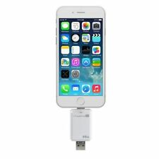 I-flash 64 Gb Otg Para Apple Iphone Ipad Lightning Usb Pen Drive Memory Stick clave