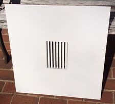 "5 Price 630D Diffuser Vent with damper VCS3,  HVAC 24"" x 24"""