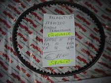 CINGHIA TRASMISSIONE ORIGINALE MALAGUTI 71700300 CENTRO F12 F15