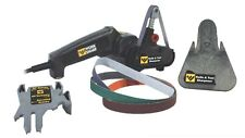 Work-Sharp Wskts Knife and Tool Sharpener
