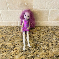 Monster High Ari Hauntington Mattel Doll