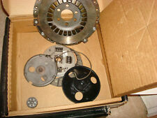 1979-1993 DODGE CHARGER TURISMO TC-3 OMNI CLUTCH KIT 90300 BRUTE POWER 1.7 A412T