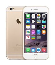 Teléfonos móviles libres iPhone 6 Plus color principal oro