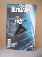 ULTIMATE COMICS : AVENGERS n°18 2013 Panini Marvel Italia  [G807]