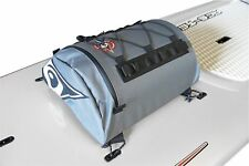 BIC Sport Stand Up Paddleboard Deck Bag, 30L, Water Resistant, Top Opening