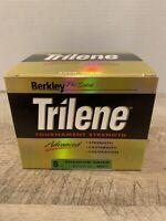 Berkley Pro Select Trilene Tournament Strength Fishing Line 8 Lb. 2,000 Yards