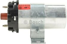 Ignition Coil  Bosch  0221122450