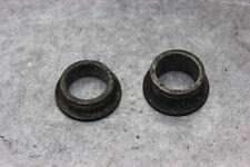 05-06 Ninja ZX6R 636 Front Wheel Axle Spacers