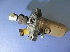 Bomba inyectora Einzylinder Schlüter pfe 1a 70//3//1 Bosch 0 414 275 001