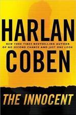 The Innocent by Harlan Coben (2005, PAPERBACK