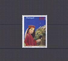 PORTUGAL, EUROPA CEPT 1997, TALES & LEGENDS, MNH