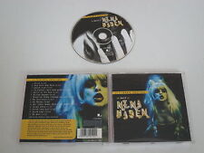 NINA HAGEN/THE BEST OF(LEGADO-COLUMBIA COL 484010 2) CD ÁLBUM